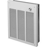 Marley LFK204 Qmark Electric Residential Wall Heater
