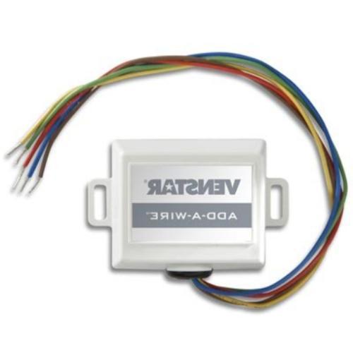 acc0410 add a wire accessory