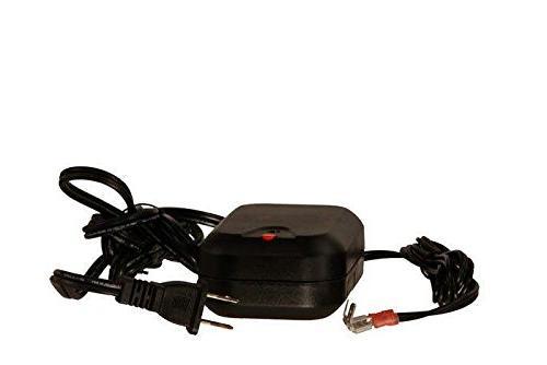 Hearth Timer/Thermostat Remote Control