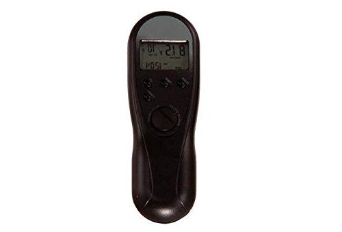 Hearth Acumen Timer/Thermostat Remote