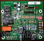 Goodman/Amana NEW! Furnace Control board PCBBF132S Replaces