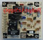 Goodman/Amana NEW Heat Pump Defrost Control Board PCBDM133S