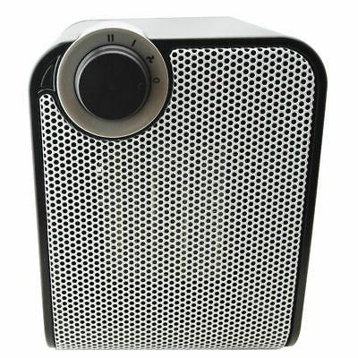andily Heater Home and Office Modes
