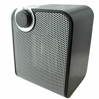 andily 750w 1500w ceramic electric space heater
