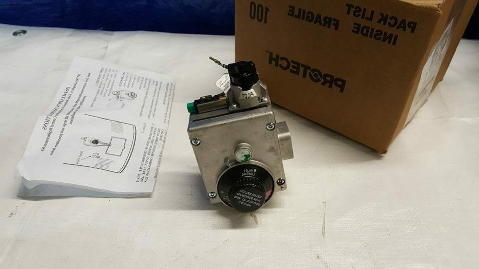 Rheem AP14270G Thermostat,