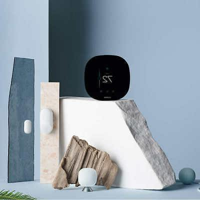 ecobee Smart Whole Home EB-STATE3LTVP2-01