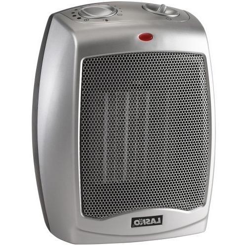 Ceramic Heater Thermostat -