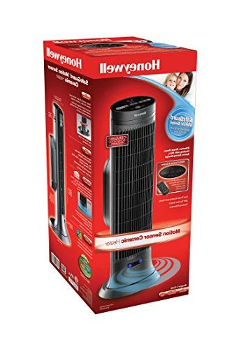 Digital Ceramic Tower Heater with