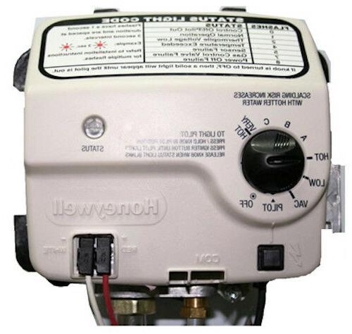 co 9007884005 honey electronic gas
