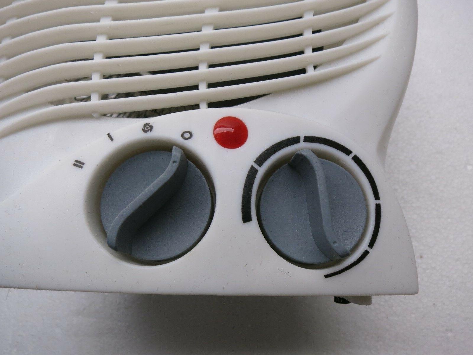 ERVUE Fan Home Adjustable