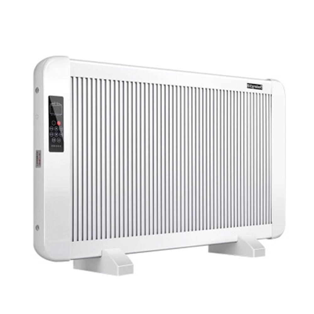 convector Version Fast for room Fast Convector wall warmer Silent