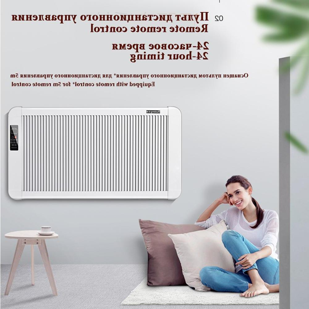 convector Electric Version Fast Heaters Convector warmer
