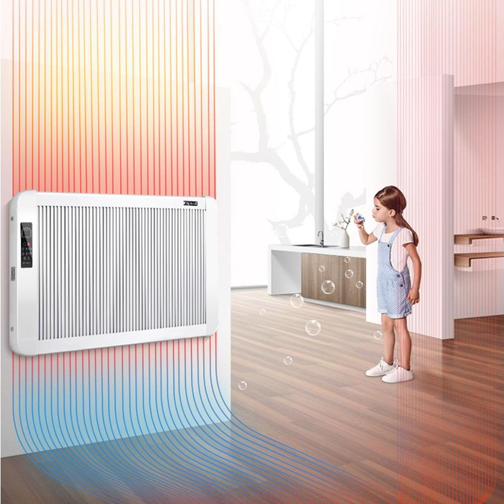 convector Electric Version Fast for Convector <font><b>fireplace</b></font> fan