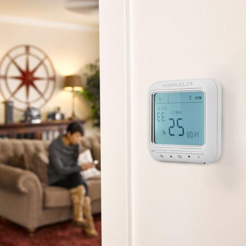 Home Sensor