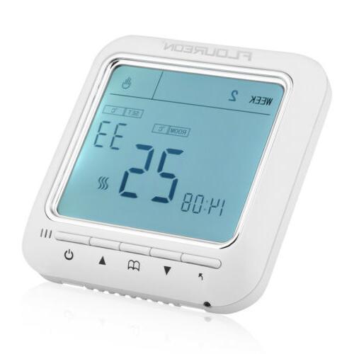 Digital Programmable Home Sensor