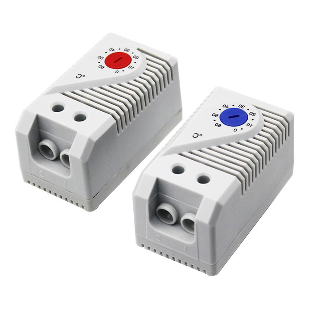 Easy Measurement Heater Temperature Filter Mini