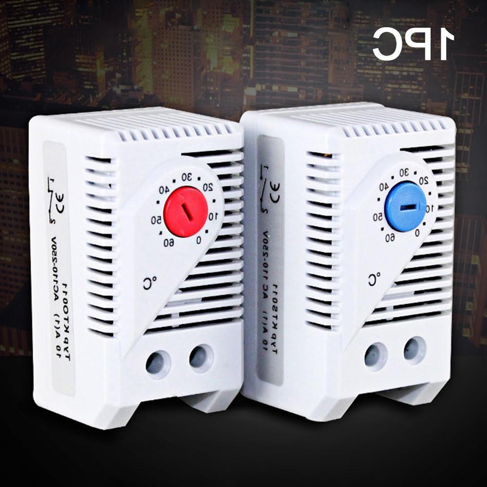 Easy Operation Mechanical Measurement <font><b>Home</b></font> Heater Temperature Controller Filter Mini