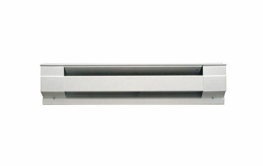 electric baseboard heater 2 000 watt 240