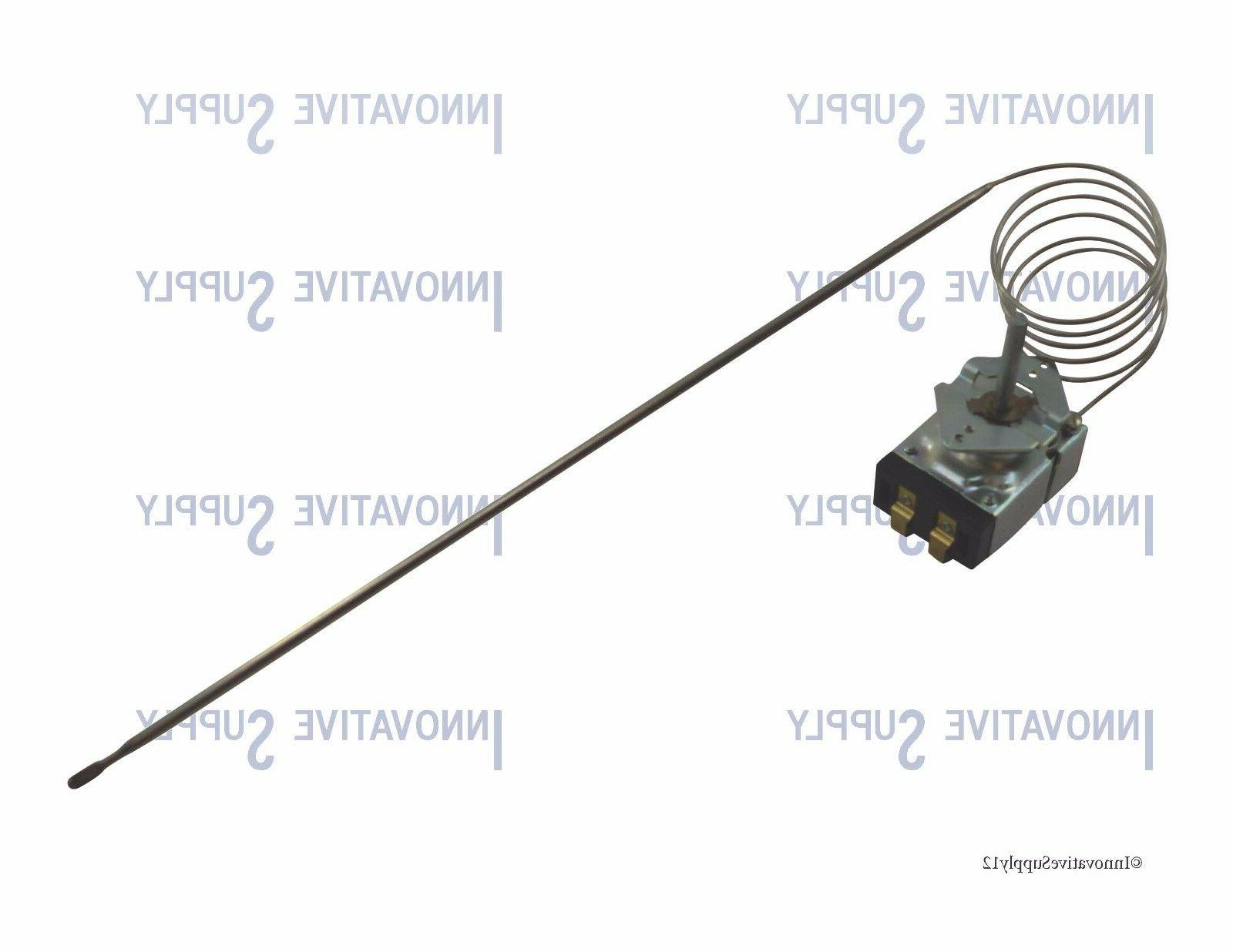 Robertshaw Thermostat KXT-466-36 175 for Imperial, Jade