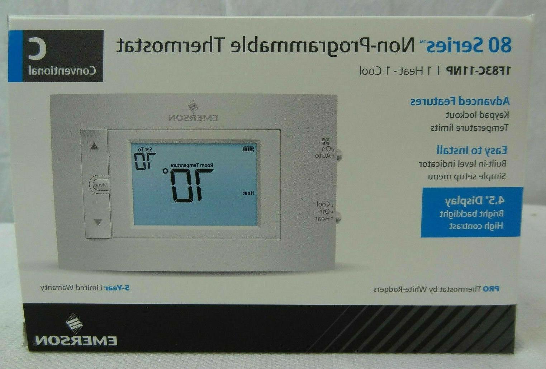emerson 1f83c 11np conventional 1h 1c digital