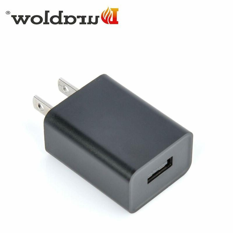 Durablow Millivolt Valve WiFi Control Compatible