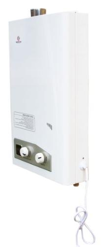 Eccotemp Indoor Vent Tankless Water Heater