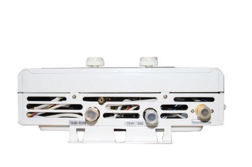 Eccotemp Indoor Vent Water Heater