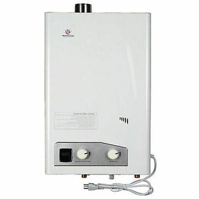 fvi12 lp liquid propane indoor