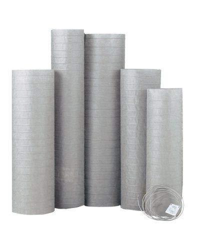 g3010 floor heating mat