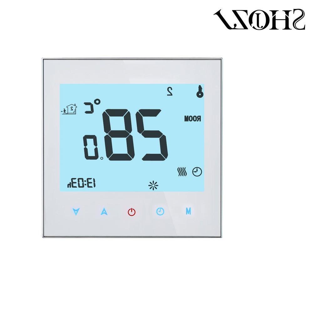 google <font><b>home</b></font> Room <font><b>Thermostat</b></font> Boiler Controller Programmable Temperature