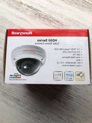 hd50p indoor outdoor mini dome camera 3