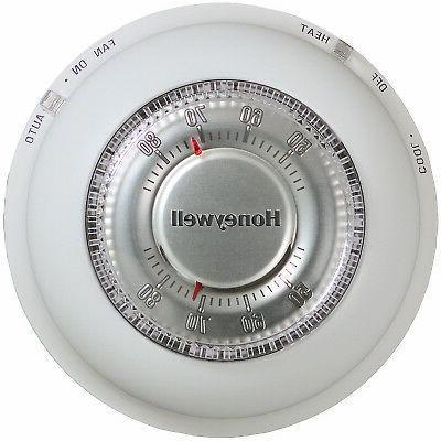 home bldg center t87n1000 round heat cool