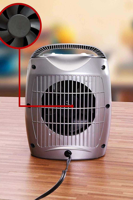 Home 750W Power Setting w/ Adjustable