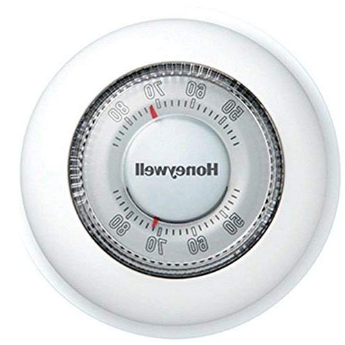 home ct87k1004 the round heat only manual