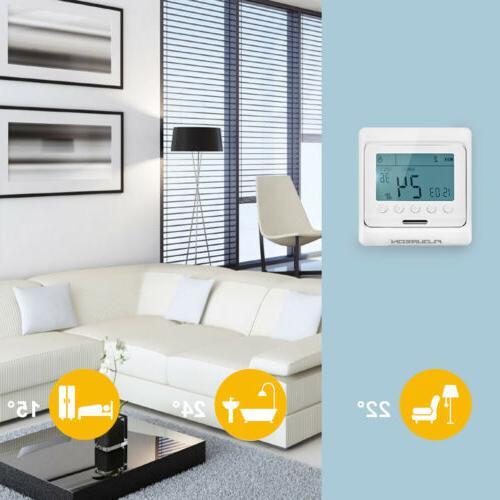 Home LDC Controller Extra