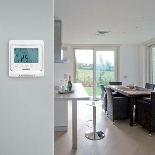 Home LDC Temperature Controller Extra Sensor Cable