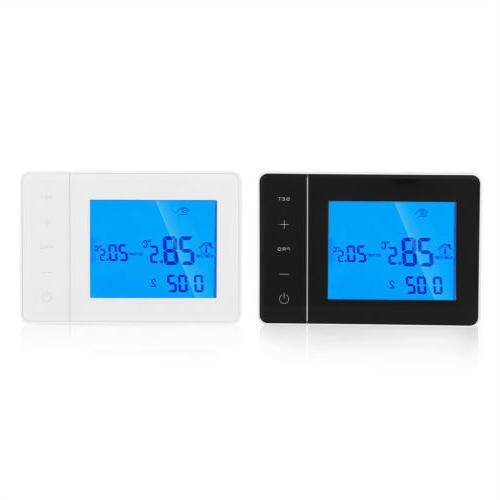 Home Digital Touch App Control C