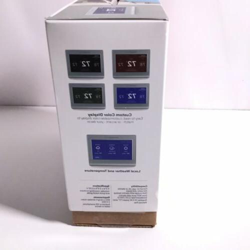Honeywell Smart Color BRAND R26
