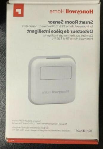 Honeywell Sensor