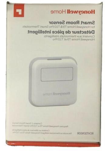 home smart room sensor