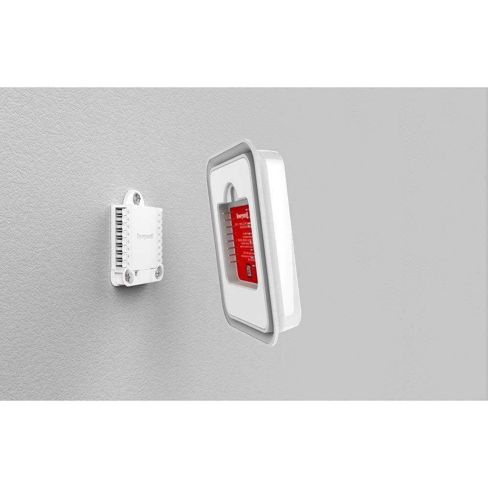 Honeywell Home T9 Programmable Wifi Smart Thermostat