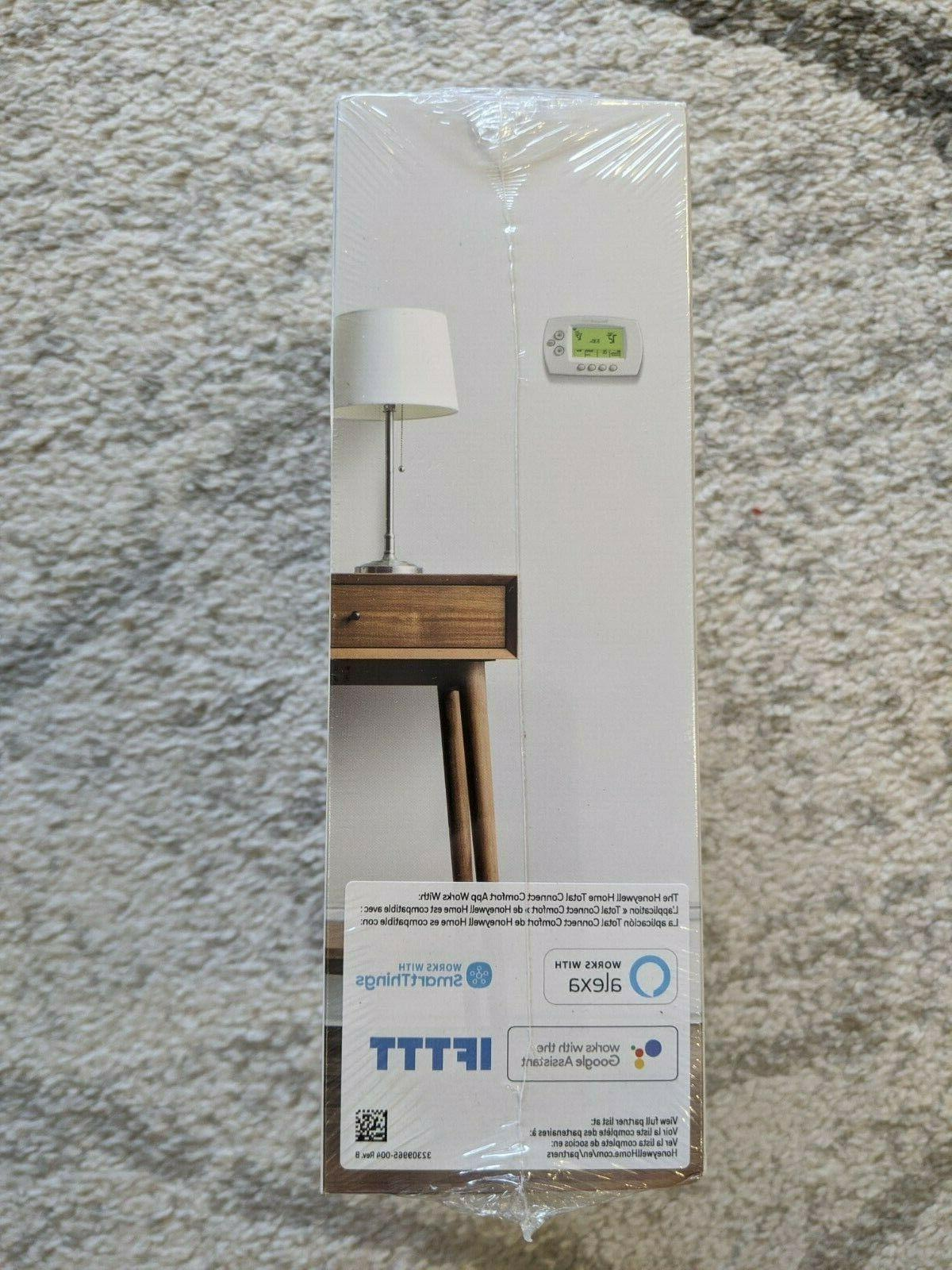Honeywell Home Wi-Fi