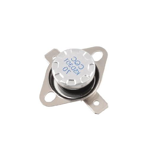 ksd301 temperature control switch thermostat