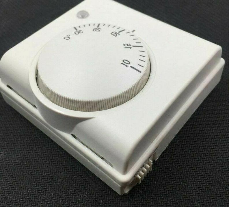 Mechanical Thermostat Temperature Controller Accessories