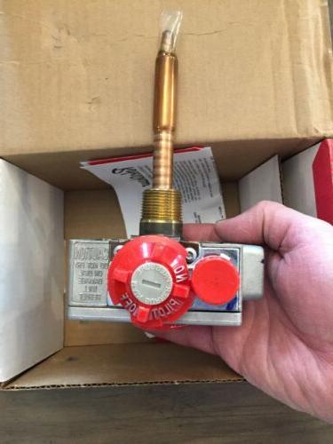 NEW Water Heater 110-32F