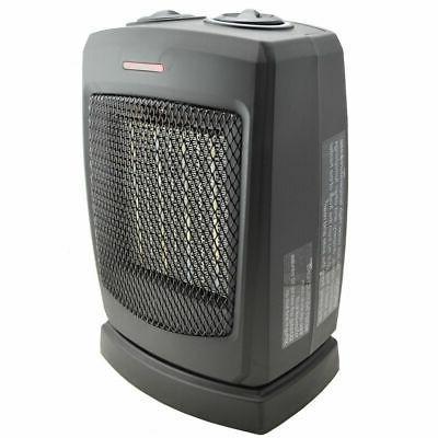 Heater Watts Adjustable
