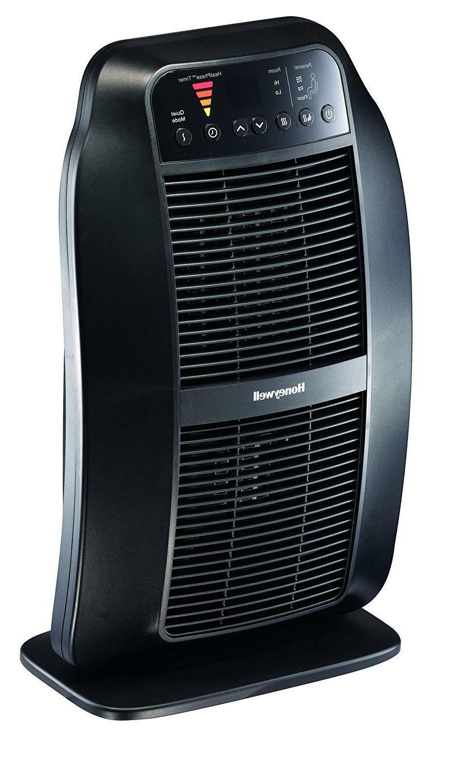 personal space heater ceramic home office bedroom