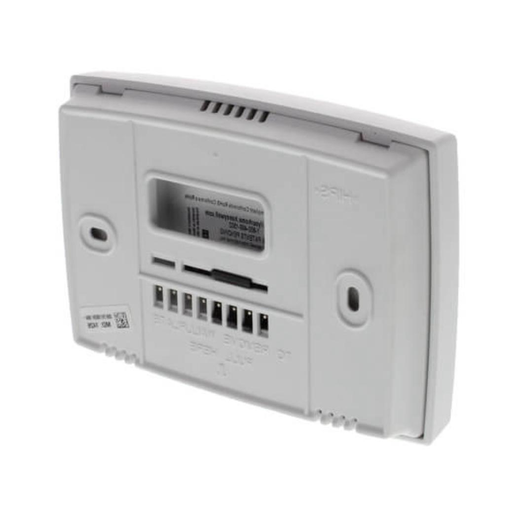 Honeywell PRO 1000 Non-Programmable Heat TH1100DH1004