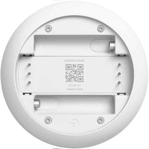 Google 4th Gen Thermostat