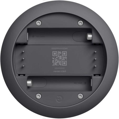 Google Nest Gen Thermostat for Home